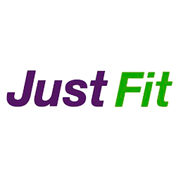 clientes-casf-JUST-FIT